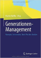 Generationen Management